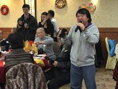 欢聚今宵,2017美国中文网大聚会_图1-27