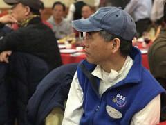 欢聚今宵,2017美国中文网大聚会_图1-26