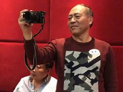 欢聚今宵,2017美国中文网大聚会_图1-17