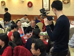 欢聚今宵,2017美国中文网大聚会_图1-16