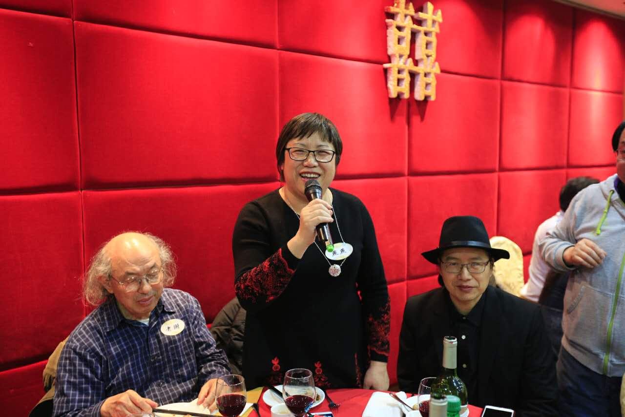 欢聚今宵,2017美国中文网大聚会_图1-4