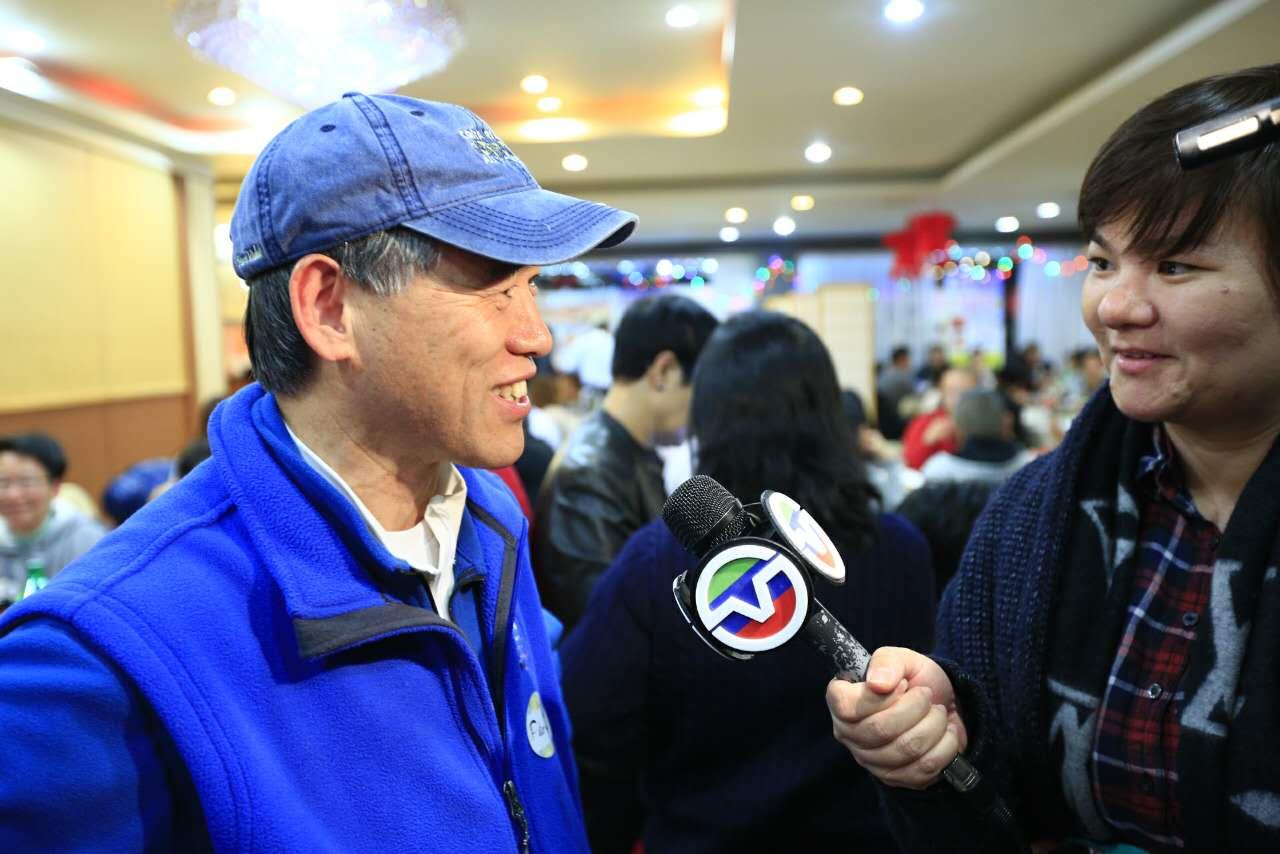欢聚今宵,2017美国中文网大聚会_图1-8