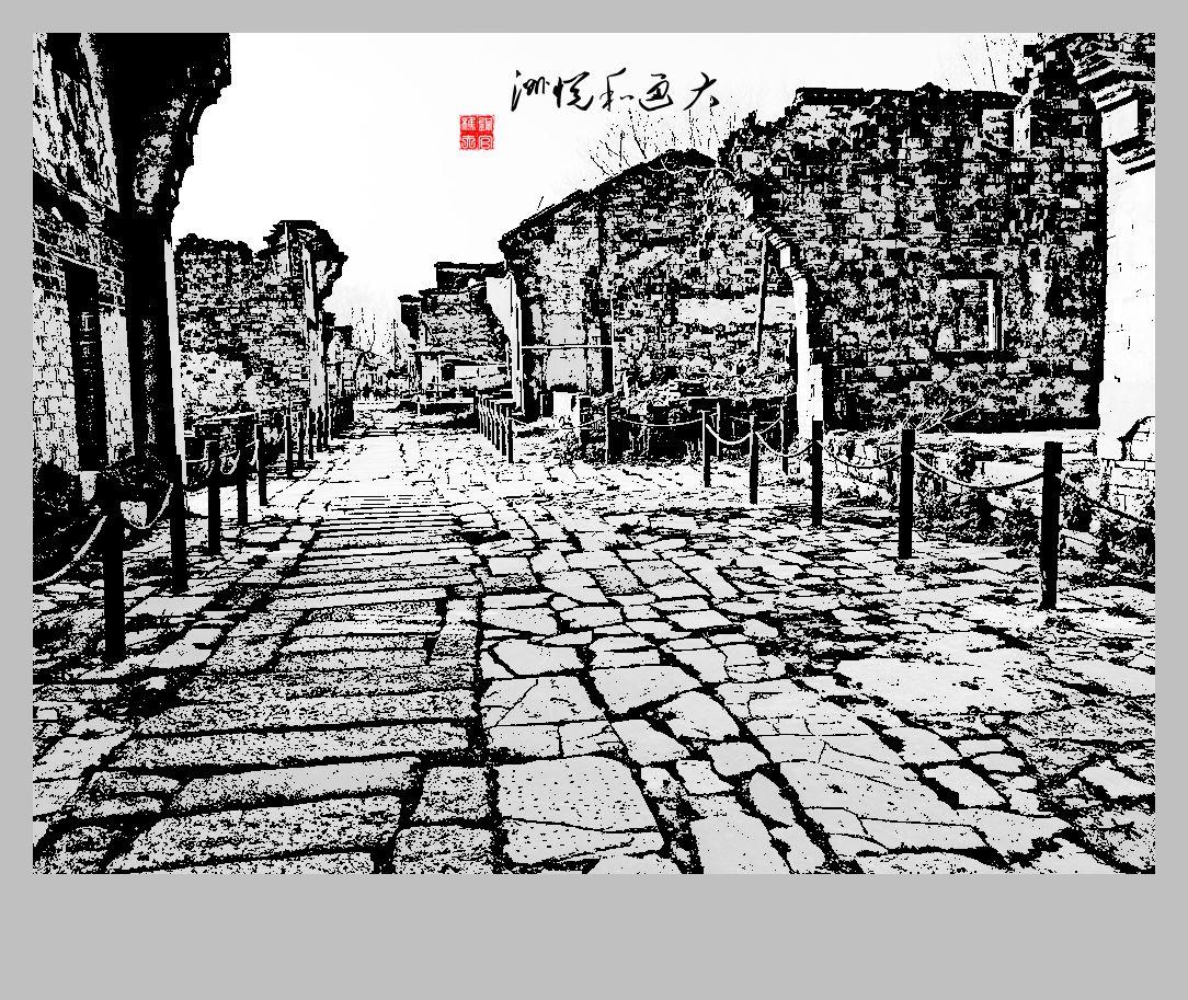 大通和悦洲_图1-3