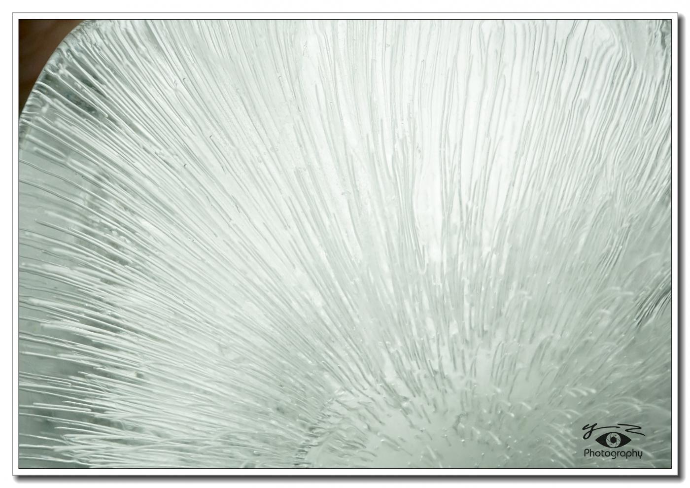 【相机人生】冰的解析之一(491)_图1-6