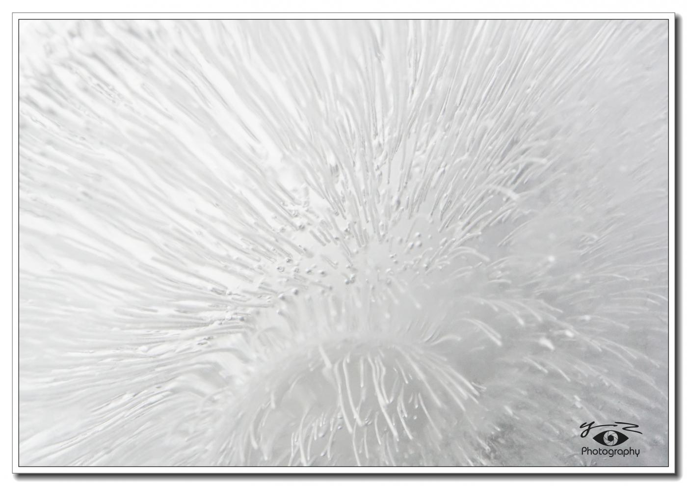 【相机人生】冰的解析之一(491)_图1-9