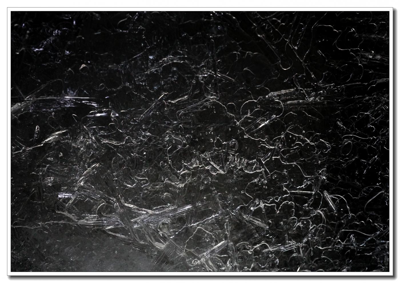【相机人生】冰的解析之一(491)_图1-11