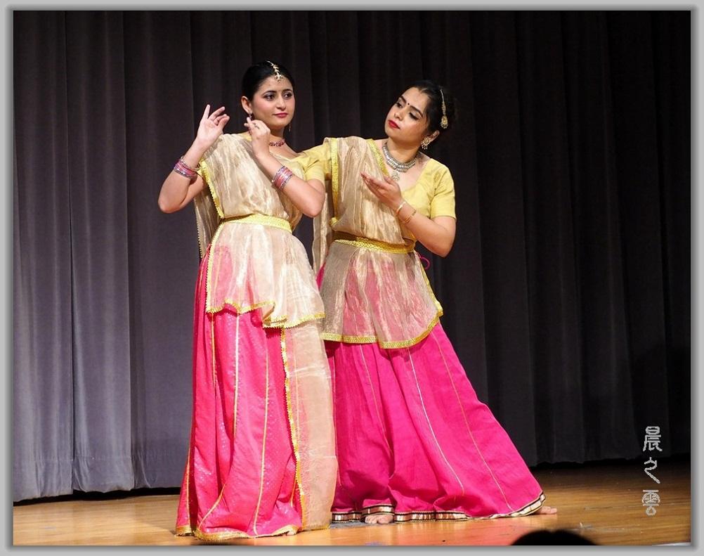 印度舞_图1-1
