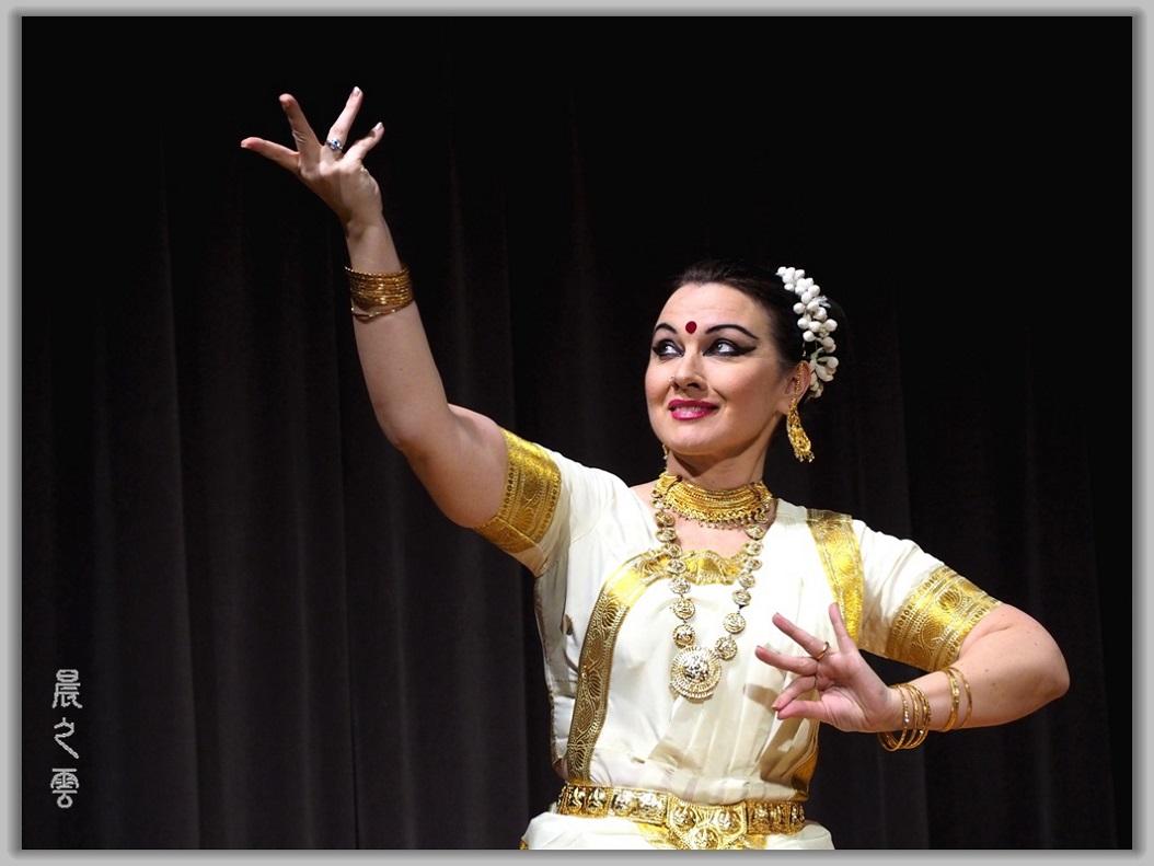 印度舞_图1-2
