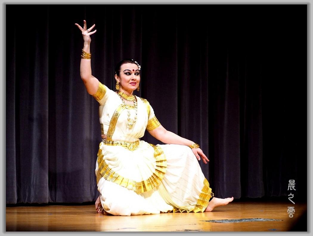 印度舞_图1-4