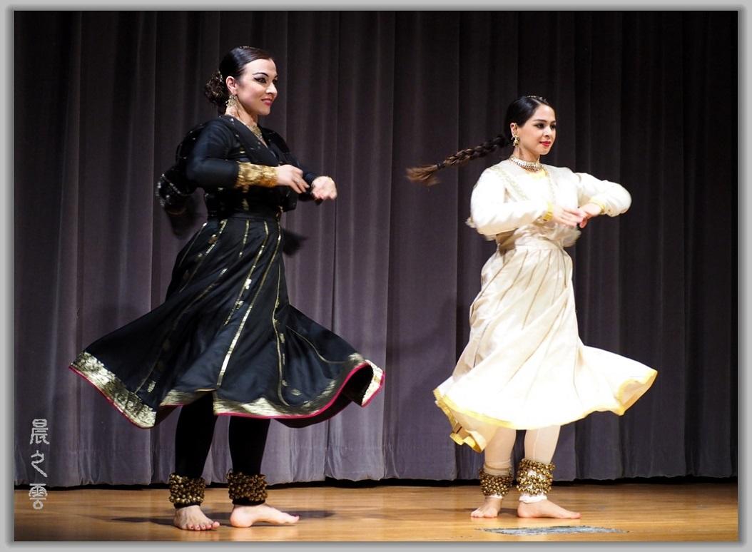 印度舞_图1-6
