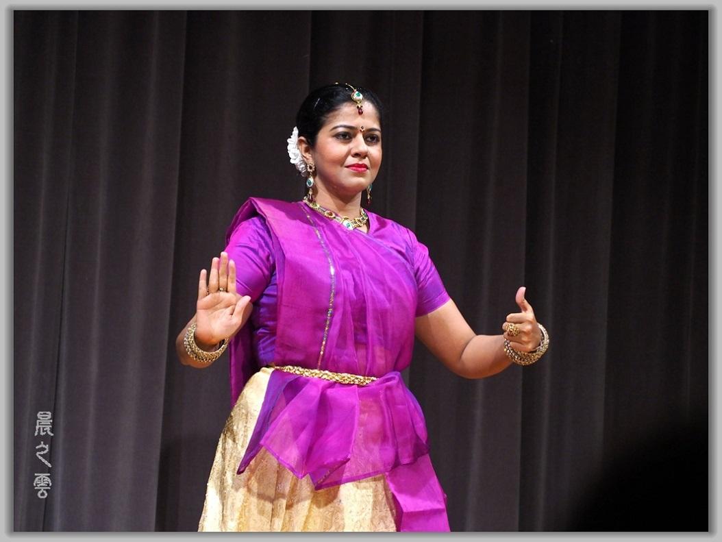 印度舞_图1-9