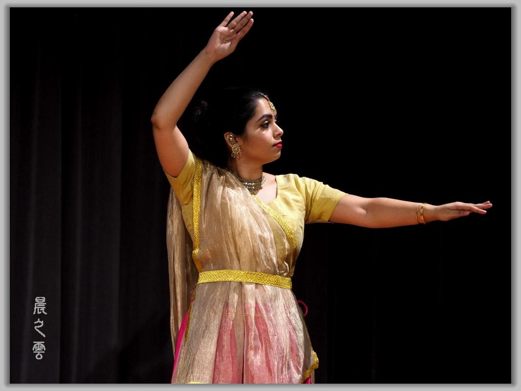 印度舞_图1-10