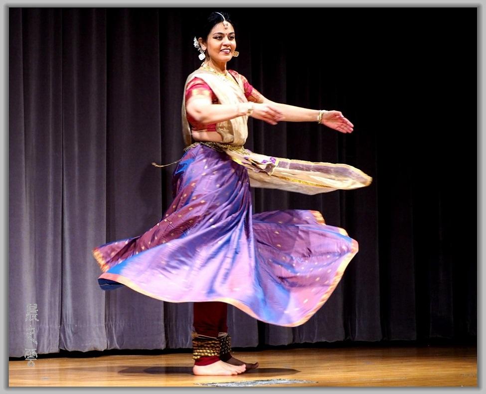 印度舞_图1-11