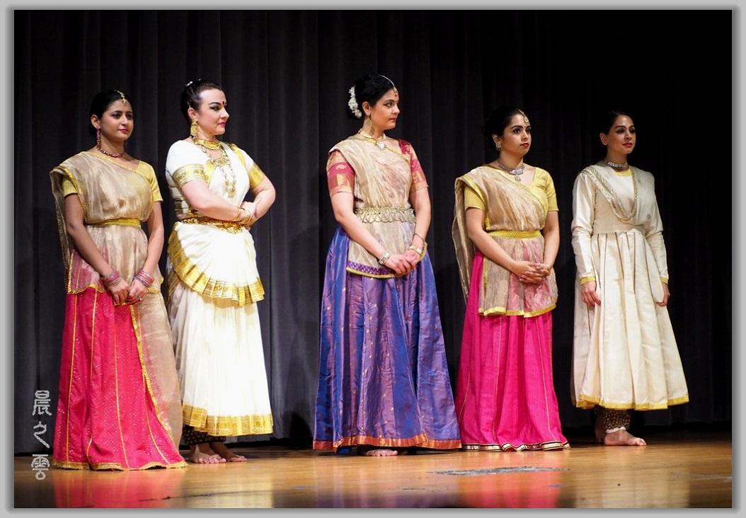 印度舞_图1-15