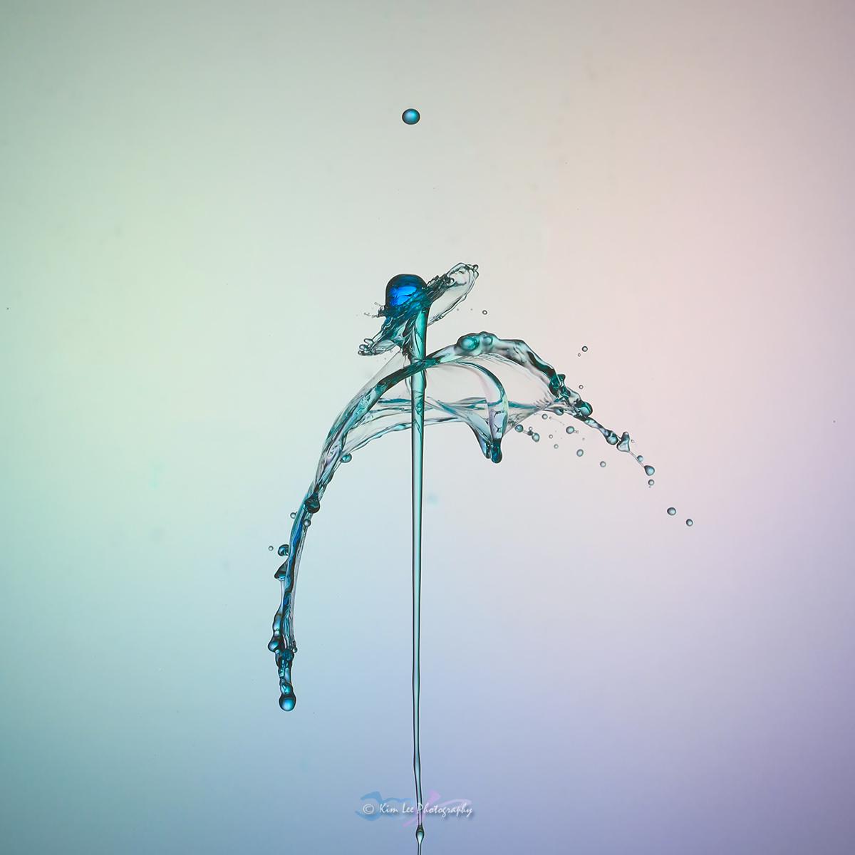 水滴魅力_图1-17