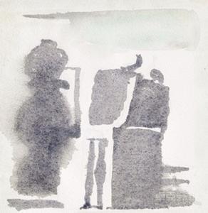 今又是《对艺术的一些认知:从后现代手法说开去》_图1-9