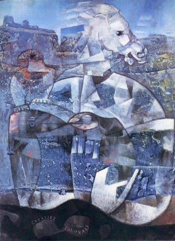 今又是《对艺术的一些认知:从后现代手法说开去》_图1-14