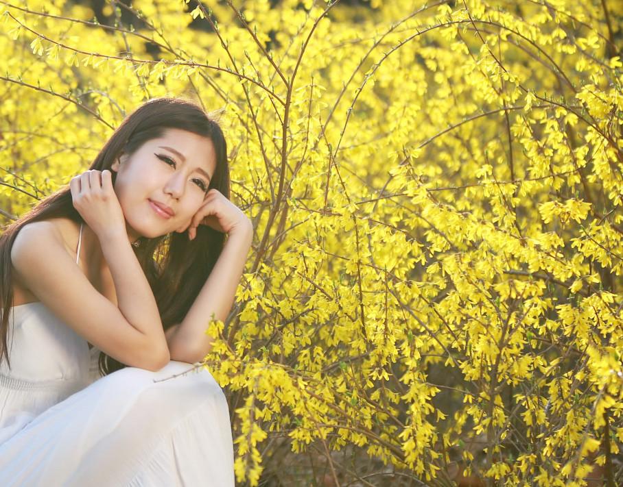 春天养生_图1-1