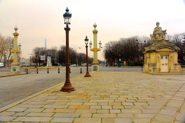 2013 巴黎协和广场   1_图1-4