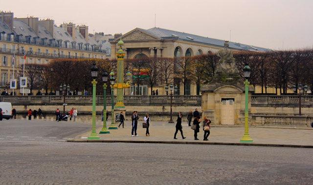 2013 巴黎协和广场   1_图1-5