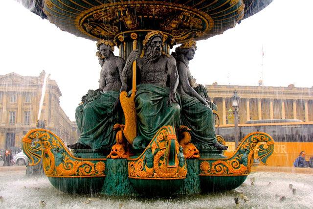 2013 巴黎协和广场   1_图1-8
