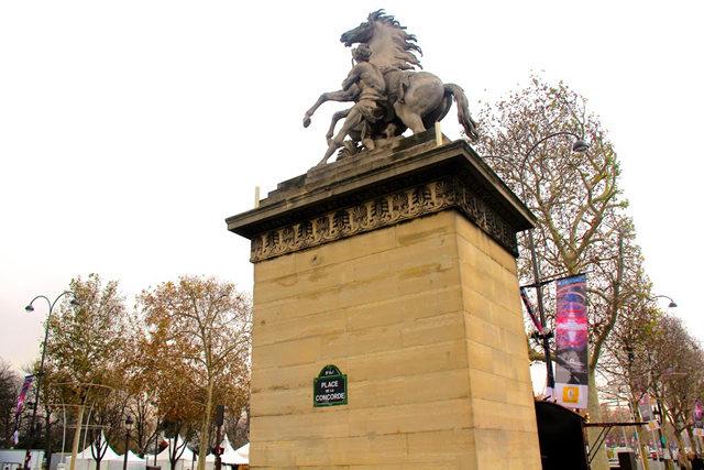 2013 巴黎协和广场   1_图1-14