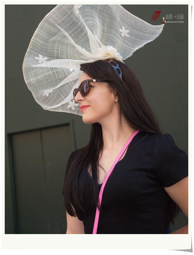 【风】Easter 帽子来袭_图1-8
