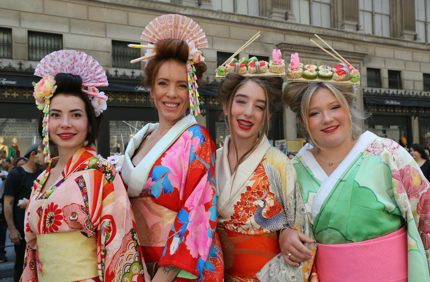【田螺摄影】抓拍2017.4.16复活节派对_图1-15