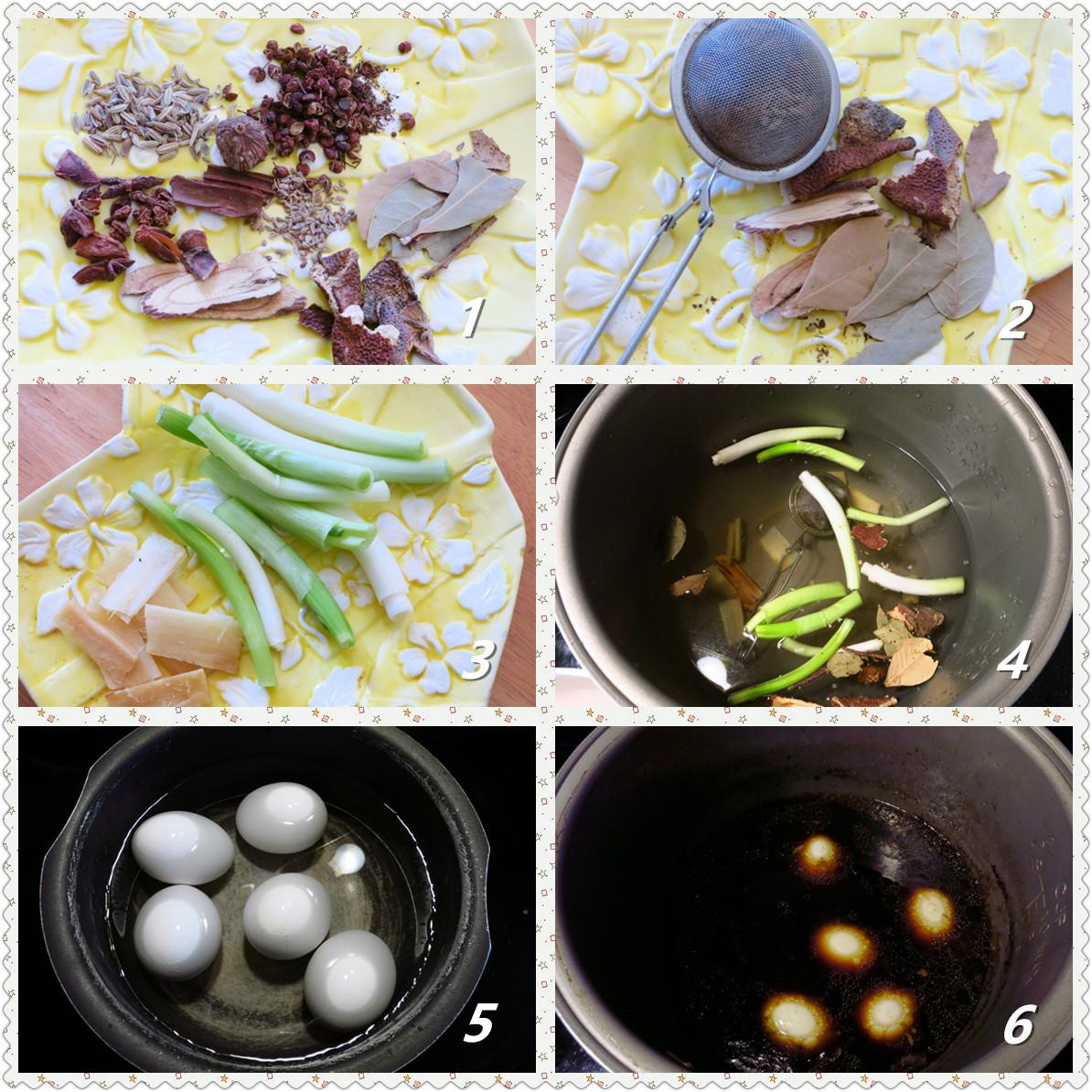 卤水鸡蛋_图1-2