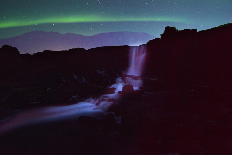 冰岛风光_图1-12
