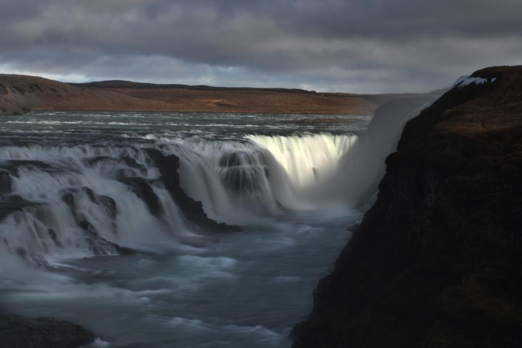 冰岛风光_图1-7