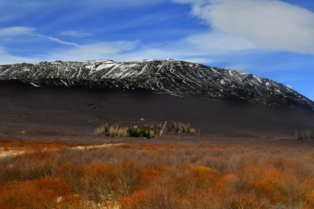 冰岛风光_图1-4