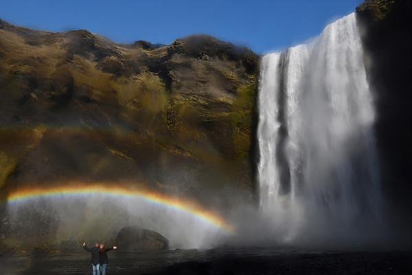 冰岛风光_图1-11