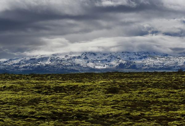 冰岛风光_图1-3