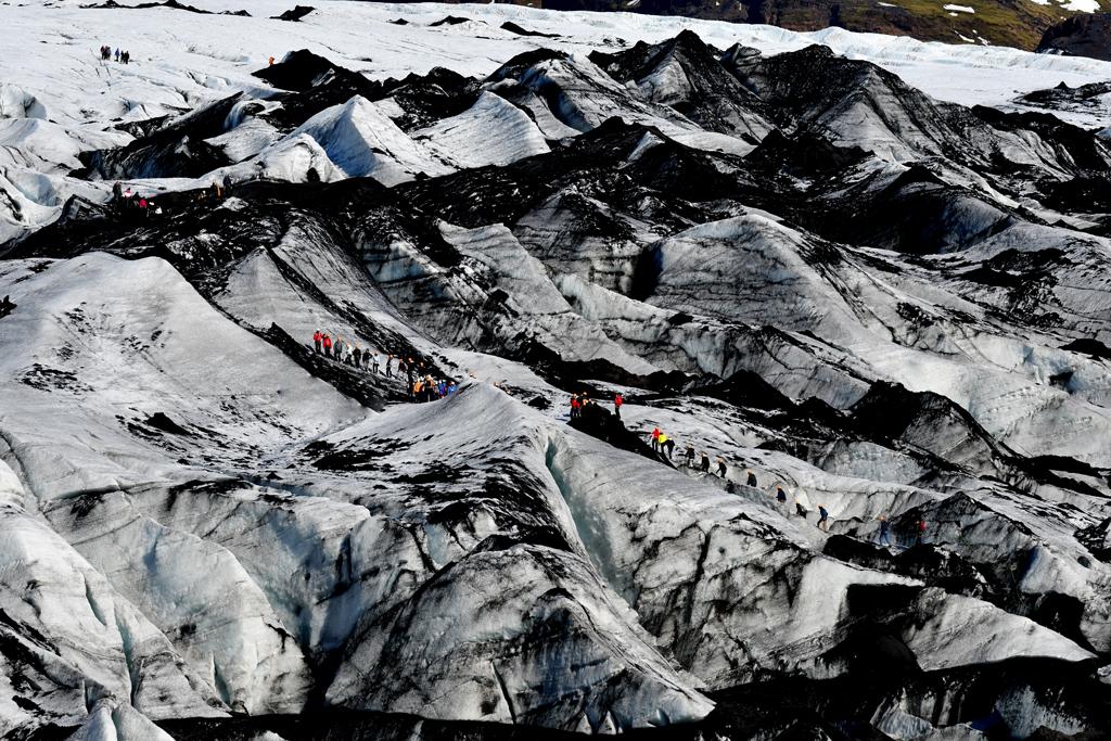 冰岛风光_图1-8