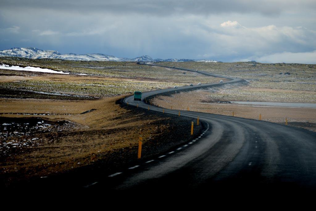冰岛风光_图1-5