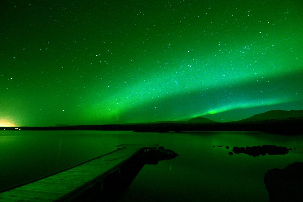 冰岛风光_图1-9