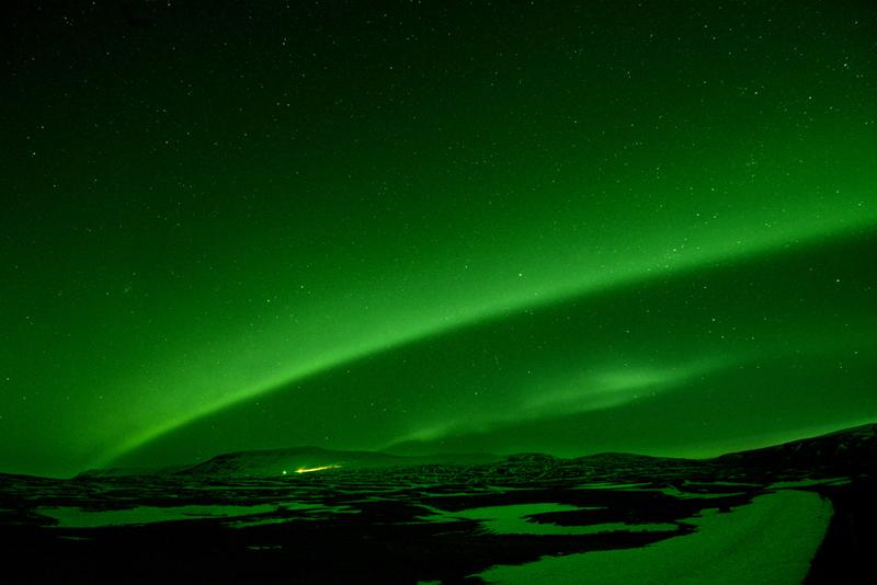 冰岛风光_图1-6