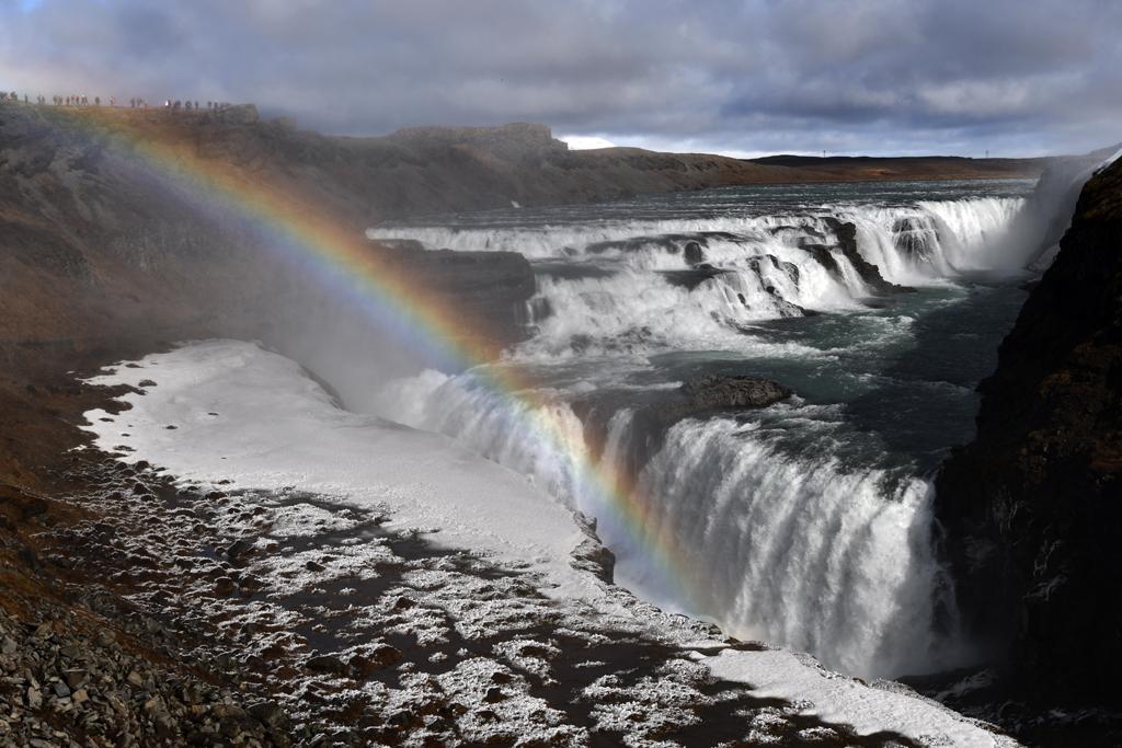冰岛风光_图1-1