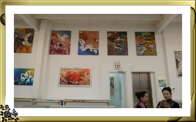 """""""非洲之行—非洲野生动物摄影展""""21日在长岛市热带雨林展厅开幕 ..._图1-18"""
