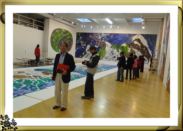 """""""非洲之行—非洲野生动物摄影展""""21日在长岛市热带雨林展厅开幕 ..._图1-9"""
