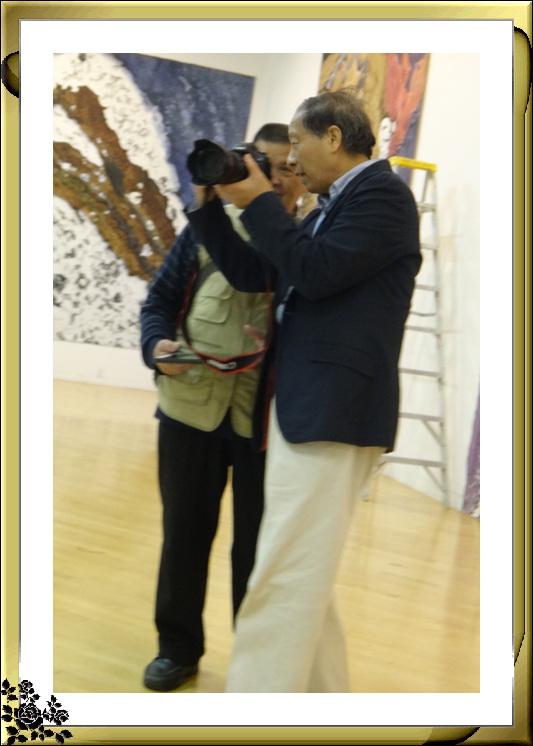 """""""非洲之行—非洲野生动物摄影展""""21日在长岛市热带雨林展厅开幕 ..._图1-13"""