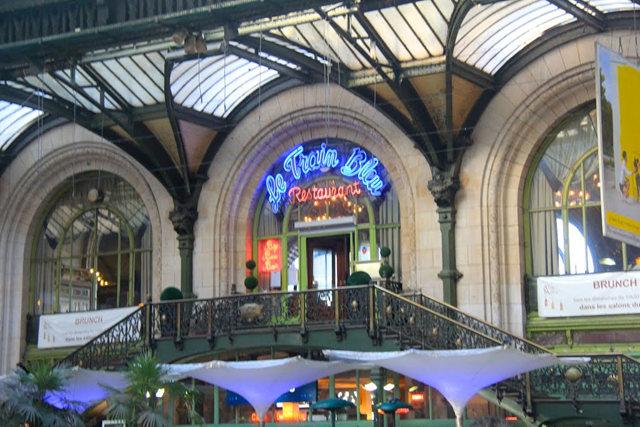 里昂火车站与攴厅_图1-2