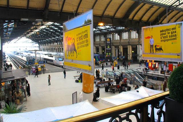 里昂火车站与攴厅_图1-10