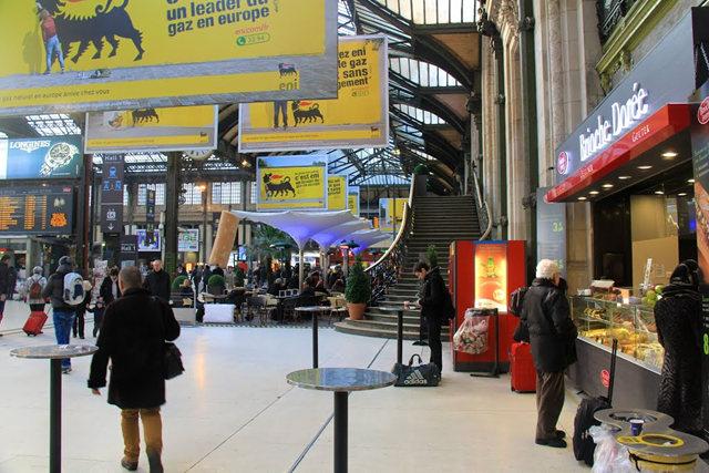 里昂火车站与攴厅_图1-12