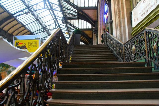 里昂火车站与攴厅_图1-13