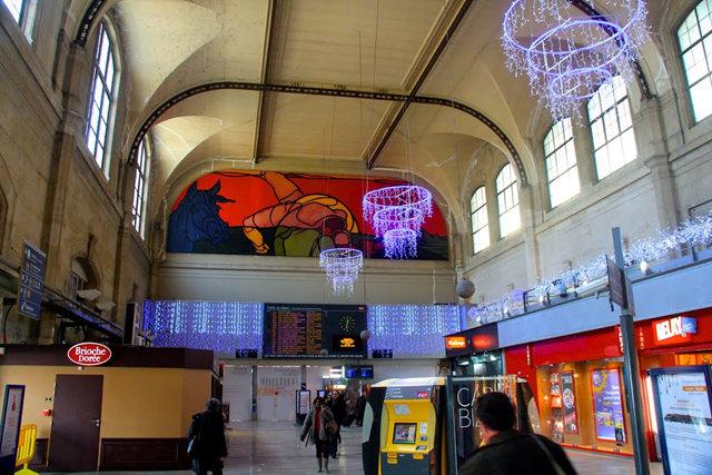 里昂火车站与攴厅_图1-27