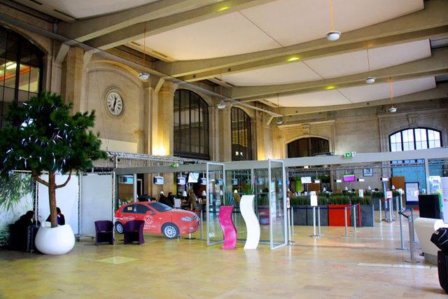 里昂火车站与攴厅_图1-28