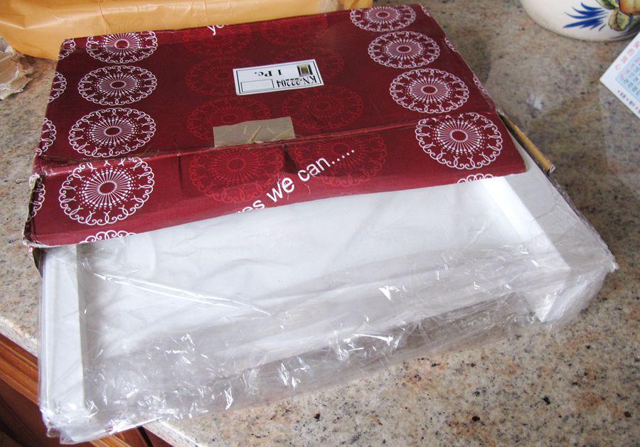 【小虫摄影】一个奇怪包裹--印度寄来的_图1-6
