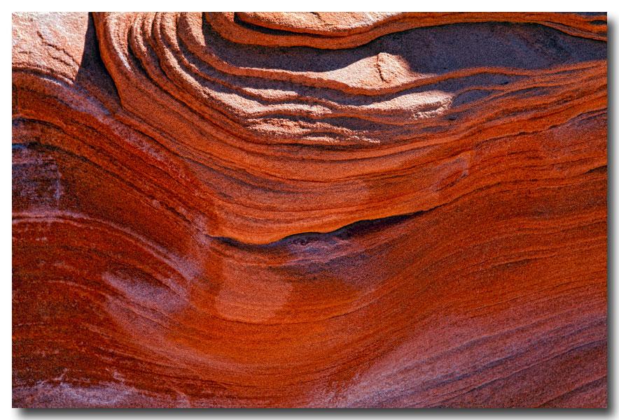 《酒一船摄影》:火浪逶迤火焰谷_图1-6